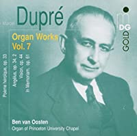 Organ Works 7