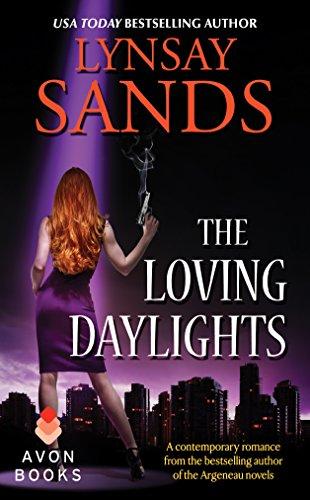 The Loving Daylights (English Edition)