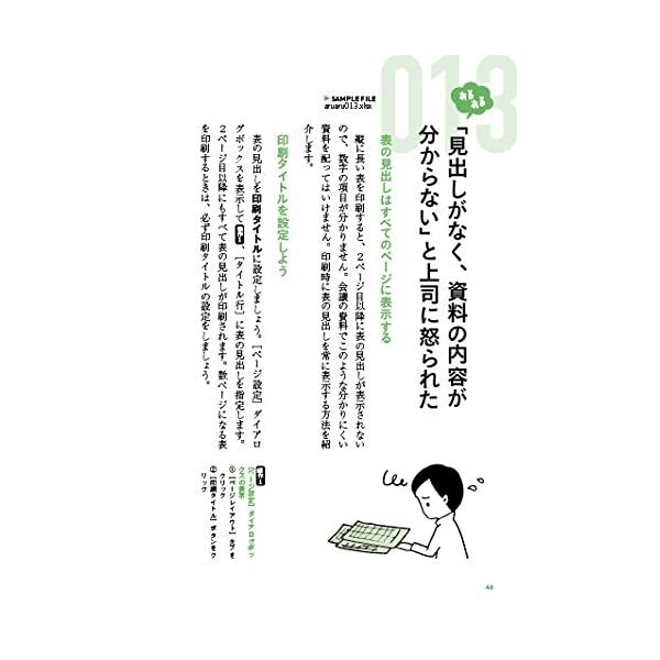 Microsoft Office Home a...の紹介画像5