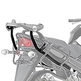 GIVI(ジビ) 539FZ モノラック用フィッティング バンディット1250F ABS('10〜'15)、 バンディット1250S(' 07〜' 11)、 バンディット1250(' 07〜' 11) 94033