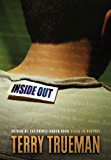 Inside Out (English Edition)