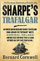 Sharpe's Trafalgar (The Sharpe Series) by Bernard Cornwell(2011-09-01)