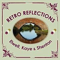 Retro Reflections