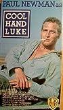 Cool Hand Luke [VHS] [Import]