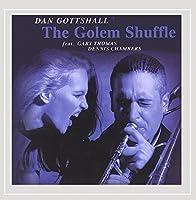 Golem Shuffle