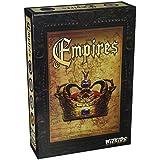 WizKids Empires Game Board Games [並行輸入品]