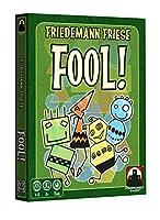Fool! [並行輸入品]