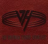 For Unlawful Carnal Knowledge by Van Halen (1991-05-03)