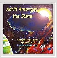 Adrift Amongst the Stars