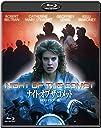 ナイト オブ ザ コメット ―HDリマスター版― Blu-ray