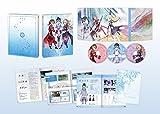 結城友奈は勇者である-鷲尾須美の章-Blu-ray 画像