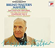 マーラー:交響曲第1番「巨人」・第2番「復活」・第9番・大地の歌(完全生産限定盤)(SACD HYBRID)