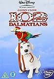 102 Dalmatians [DVD]
