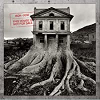 This House Is Not For Sale (Deluxe) (Korea Edition)