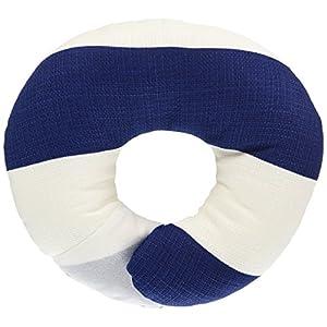 ESMERALDA(エスメラルダ) ドーナツ枕...の関連商品9