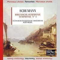 Rheinische Symphonie No. 4
