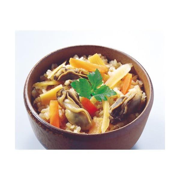 アサムラサキ かき醤油 1000mlの紹介画像7