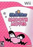 Wario Ware: Smooth Moves (Nintendo Wii) [並行輸入品]
