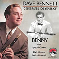 Dave Bennett Celebrates 100 Years of Benny