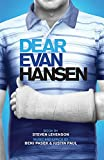 Dear Evan Hansen (TCG Edition) 画像