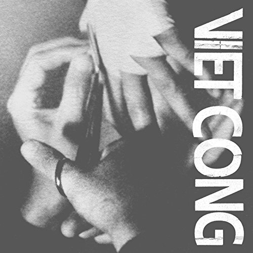 Viet Cong [12 inch Analog]