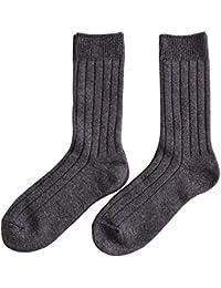 千代治のくつ下 メンズ 厚手 ビジネスソックス(紳士靴下) ドラロン綿使用 日本製 2足組