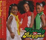 Candy in Reggae