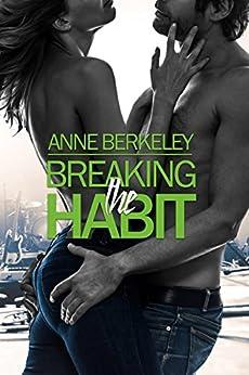 [Berkeley, Anne]のBreaking the Habit (Hautboy Series Book 2) (English Edition)