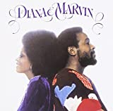 Diana Ross and Marvin Gaye 画像