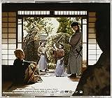 JAPON(初回生産限定盤)(DVD付) 画像