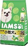 アイムス (IAMS) 成犬用 小型犬用チキン 小粒 2.3kg(575g×4袋) [ドッグフード]