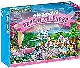 Playmobil アドベントカレンダー ロイヤルピクニック