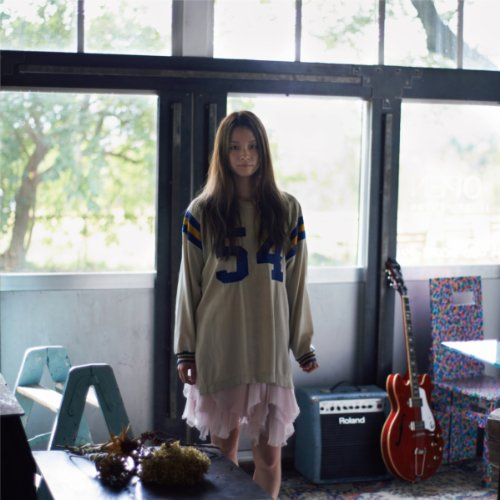 【Oh JANE/片平里菜】亀田誠治プロデュースの一曲!出会いは〇〇?!歌詞の意味を徹底解釈!の画像