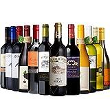 51XlyXXe6PL. SL160 - 【まとめ】年末年始にVAPEによく合うワインとチーズを楽しもう。おしゃれでおいしいワイン&チーズまとめ【チーズ専門店レポつき】