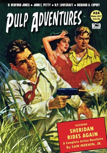 Download Pulp Adventures 1544033354