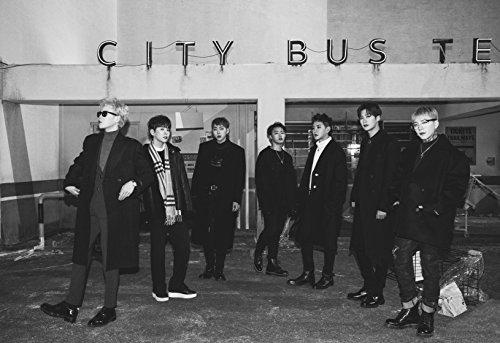 Block B THE BEST<初回限定盤>(DVD付)
