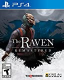 The Raven - Remastered (輸入版:北米) - PS4