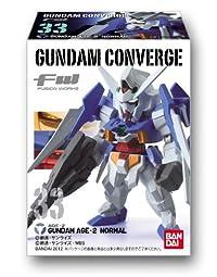 FW GUNDAM CONVERGE 6 10個入 Box (食玩)