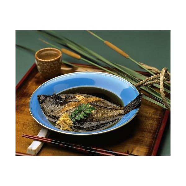 アサムラサキ かき醤油 1000mlの紹介画像3