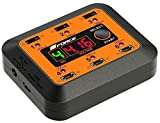 6 in 1 LiPo Charger G0137