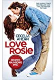 Love, Rosie (Where Rainbows End)