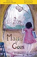 Magic Coin by John Stephen Knodell(2016-04-05)
