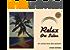 音楽付き電子書籍『絵を見るだけでリラックス!』: 疲れたあなたのための、アートサロン:癒しのヒーリングミュージック60分収録 (22世紀アート)
