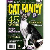 Cat Fancy [US] May 2010 (単号)