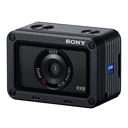 ソニー SONY デジタルカメラ Cyber-shot DSC...