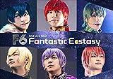 おそ松さん on STAGE F6 2nd LIVEツアー「FA...[Blu-ray/ブルーレイ]