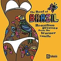 The Beat of Brazil: Brazilian