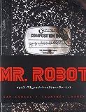 MR. ROBOT: Red Wheelbarrow: (eps1.91_red...