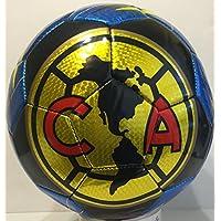 クラブアメリカサッカーボール