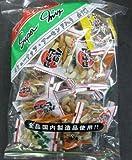 スーパーミックス(豆菓子)